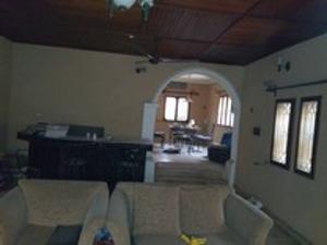 4 bedroom House for sale phase 1 Magodo GRA Phase 1 Ojodu Lagos