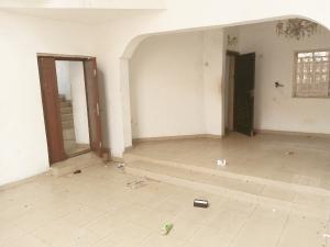 4 bedroom Semi Detached Duplex for rent Ada George Port Harcourt Rivers