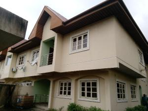 6 bedroom Office Space Commercial Property for rent Lekki Phase 1 Lekki Lagos
