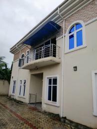 4 bedroom Semi Detached Bungalow House for rent Ladipo Bateye street Ikeja GRA Ikeja Lagos