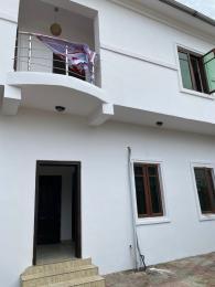 4 bedroom Semi Detached Duplex House for sale Oral Estate, Eleganza Lekki Lagos