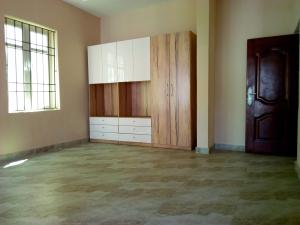 4 bedroom Semi Detached Duplex House for rent In a gated Estate Ologolo Lekki Lagos