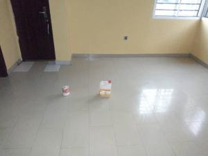4 bedroom Semi Detached Duplex House for sale Peak Park Estate Awoyaya Ajah Lagos
