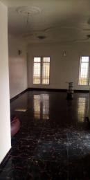 4 bedroom Semi Detached Duplex House for rent Gated and well Secured Estate Sangotedo Ajah Lagos