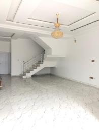 4 bedroom Semi Detached Duplex House for sale Orchid, Lekki. Lagos Lekki Lagos