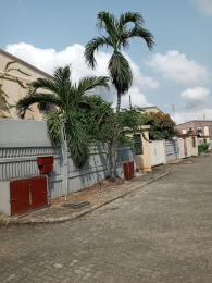 4 bedroom Semi Detached Duplex House for sale Makoko Road Adekunle Yaba Lagos