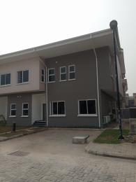 4 bedroom Semi Detached Duplex House for sale Nike Art gallery Road Ikate Lekki Lagos