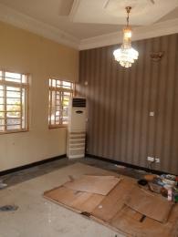 4 bedroom Semi Detached Duplex for rent Jabi Jabi Abuja