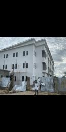 Semi Detached Duplex House for sale Chevron Alternative Route Lekki Lagos  chevron Lekki Lagos