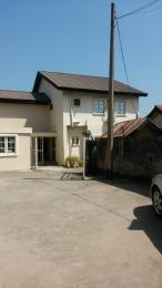 4 bedroom Semi Detached Duplex House for sale WUSE ZONE 1 Wuse 1 Abuja