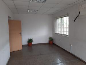 4 bedroom Flat / Apartment for rent Ikoyi Dolphin Estate Ikoyi Lagos