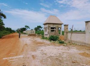 Residential Land Land for sale McLaurels, Igbonla Epe Road Epe Lagos