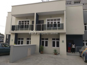House for sale  Victoria Island Extension,  Victoria Island Lagos