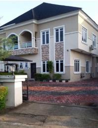4 bedroom Semi Detached Duplex House for sale Lekky County Homes Ikota Lekki Lagos
