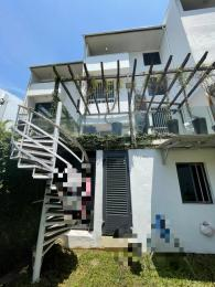 4 bedroom Semi Detached Duplex for sale Old Ikoyi Ikoyi Lagos