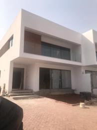 4 bedroom Semi Detached Duplex for sale Off Omorinre Johnson Street, Lekki Phase 1 Lekki Phase 1 Lekki Lagos