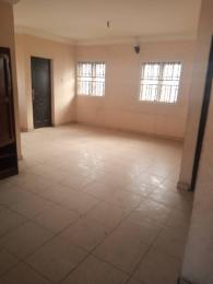 4 bedroom Semi Detached Duplex House for rent Madona Estate ( Denro, Ojodu Abiodun) Berger Ojodu Lagos