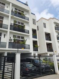 3 bedroom Semi Detached Duplex House for sale Banana Island Ikoyi Lagos