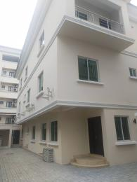 4 bedroom Detached Duplex House for sale Parkview Estate Ikoyi Lagos
