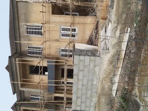 4 bedroom Semi Detached Duplex House for sale Ifako-gbagada Gbagada Lagos