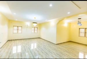 4 bedroom Semi Detached Duplex House for sale Inside an Estate,Around Lagos Business School Olokonla Ajah Lagos
