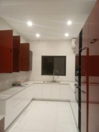 4 bedroom Semi Detached Bungalow for rent Shoreline Esatate Ikoyi Lagos