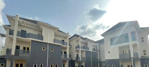 4 bedroom Flat / Apartment for sale Guzape Abuja