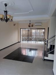 4 bedroom Semi Detached Duplex House for rent Area 8 Garki 1 Abuja
