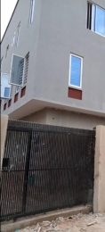 4 bedroom Semi Detached Duplex House for sale - Phase 2 Gbagada Lagos