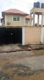 4 bedroom Semi Detached Duplex for sale Bodija Ibadan Oyo