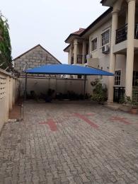 4 bedroom Semi Detached Duplex House for sale 2nd Avenue Gwarinpa  Gwarinpa Abuja