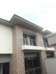 4 bedroom Semi Detached Duplex House for sale Victory Estate Ajah Lagos