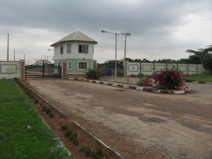 4 bedroom Semi Detached Duplex House for sale Abijo Ajah Lagos Abijo Ajah Lagos