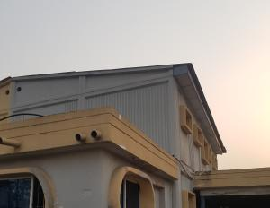 4 bedroom Commercial Property for rent Dolphin Estate Ikoyi Lagos