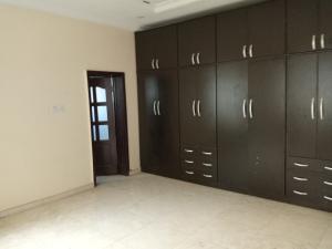 4 bedroom Semi Detached Duplex House for rent Diamond Estate Sangotedo Ajah Lagos