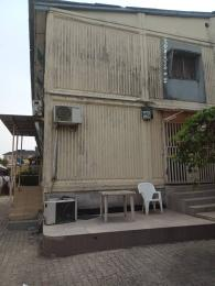 4 bedroom Semi Detached Duplex House for sale Dolphin Estate Ikoyi Lagos