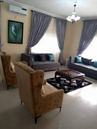 4 bedroom Semi Detached Duplex for rent Eleganza Estate VGC Lekki Lagos