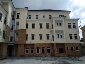 4 bedroom Flat / Apartment for sale chevron drive chevron Lekki Lagos