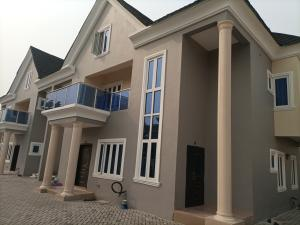 Penthouse Flat / Apartment for rent Right Side by Oniru Lekki Phase 1 Lekki Lagos