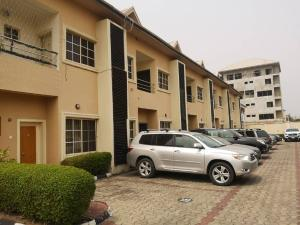 4 bedroom Terraced Duplex House for sale Admiralty  Lekki Phase 1 Lekki Lagos