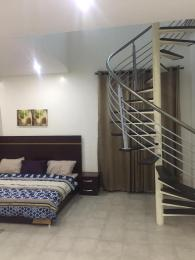 4 bedroom Terraced Duplex House for shortlet Ojo Oniyun Close, Magodo GRA Phase 2, Shangisha, Lagos Magodo GRA Phase 2 Kosofe/Ikosi Lagos