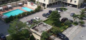 4 bedroom Flat / Apartment for shortlet Lekki Lekki Phase 1 Lekki Lagos