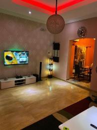4 bedroom Flat / Apartment for shortlet Ologolo Lekki Lagos