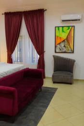4 bedroom Semi Detached Duplex for shortlet Lekki Phase 1 Lekki Lagos