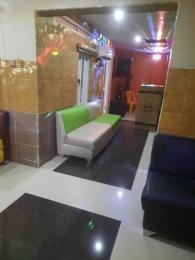 4 bedroom Flat / Apartment for rent By Chevron Road Satellite Town Amuwo Odofin Lagos