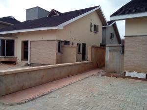 4 bedroom Semi Detached Bungalow House for sale Warewa Arepo Arepo Ogun
