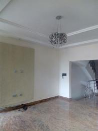4 bedroom House for rent Mambila Close Osborne Phase 1 Mojisola Onikoyi Estate Ikoyi Lagos