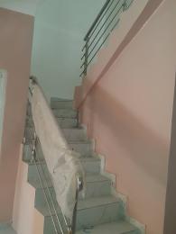 4 bedroom Terraced Bungalow House for rent peninsula Garden Estate Ajah Lagos
