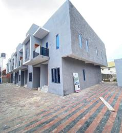 4 bedroom Flat / Apartment for sale Agungi Agungi Lekki Lagos