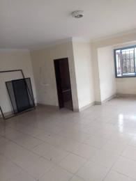 4 bedroom House for rent By Ligali Ayorinde Victoria Island Lagos